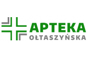 Apteka Ołtaszyńska